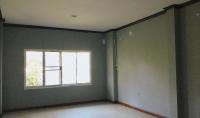 บ้านเดี่ยวหลุดจำนอง ธ.ธนาคารกสิกรไทย วังกระแจะ เมืองตราด ตราด