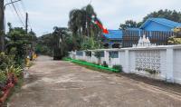 บ้านเดี่ยวหลุดจำนอง ธ.ธนาคารกสิกรไทย หนองเสม็ด เมืองตราด ตราด